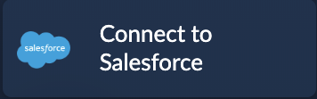Connect_OneMob_to_Salesforce_1.png