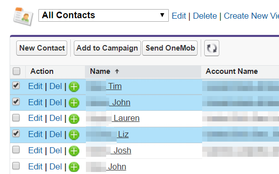Connect_OneMob_to_Salesforce_3.png