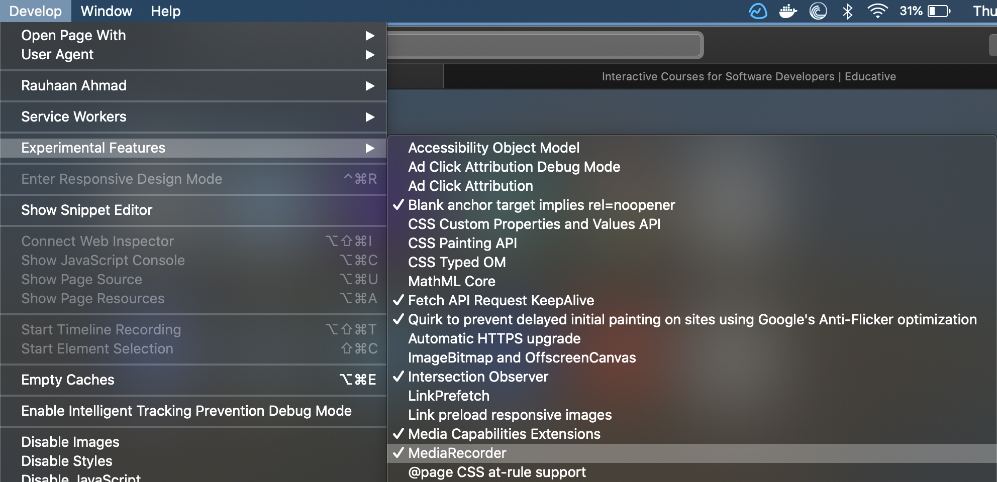 Media_Recorder_for_New_Webcam_Recorder.png